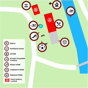 mapa-blanik