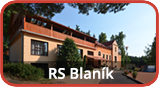 RS - Blaník